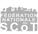 Fédération Nationale des SCoT