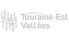 Touraine-Est Vallées