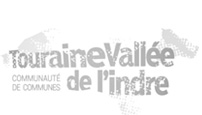 Touraine Vallée de L'indre