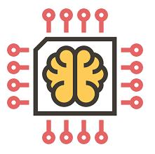Robotisation, IA : quels sont les métiers les plus menacés ?